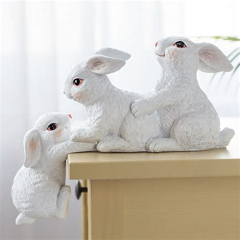 Rabbit Home Decor Home Decorators Catalog Best Ideas of Home Decor and Design [homedecoratorscatalog.us]
