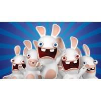 Rabbits online cheap