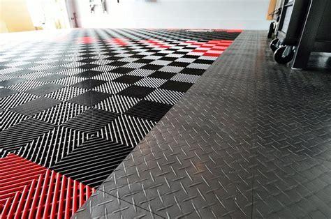 Race Deck Garage Floor Tiles Make Your Own Beautiful  HD Wallpapers, Images Over 1000+ [ralydesign.ml]