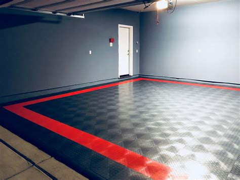 Racedeck Garage Floor Make Your Own Beautiful  HD Wallpapers, Images Over 1000+ [ralydesign.ml]