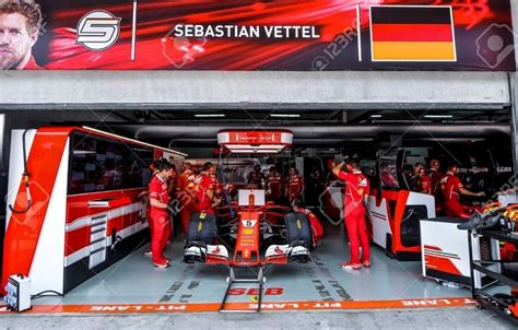 Racing Garage Make Your Own Beautiful  HD Wallpapers, Images Over 1000+ [ralydesign.ml]