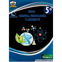 Racing pigeons: how to race, breed, win and makey money online tutorial