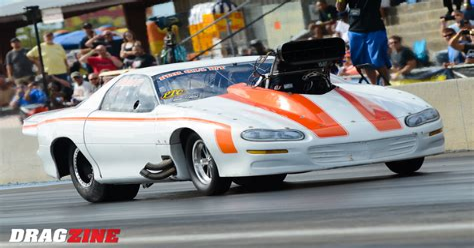 Radial Headlight Vs Shotgun