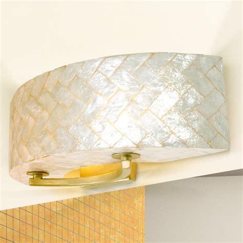 Radiance 2-Light Bath Bar