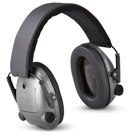 Radians Ear Protection