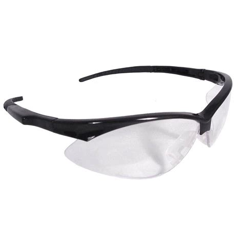 Radians Outback Shooting Glasses Gander Outdoors