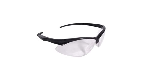 Radians Outback Shooting Glasses Up To 39 Off 4 5 Star