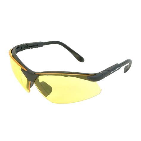Radians Revelation Shooting Glasses Police Store