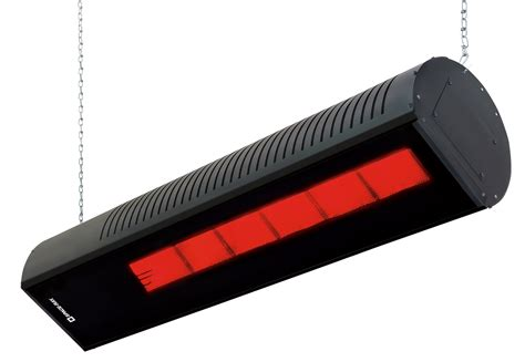 Radiant Heater For Garage Make Your Own Beautiful  HD Wallpapers, Images Over 1000+ [ralydesign.ml]