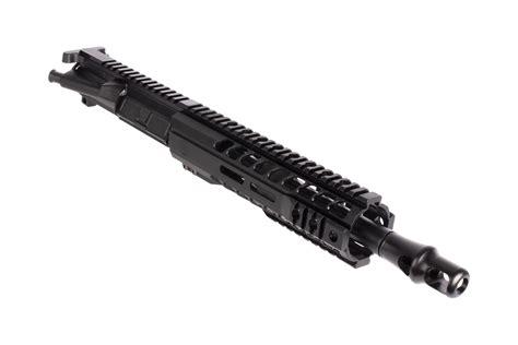 Radical Firearms 458 Socom 10 5