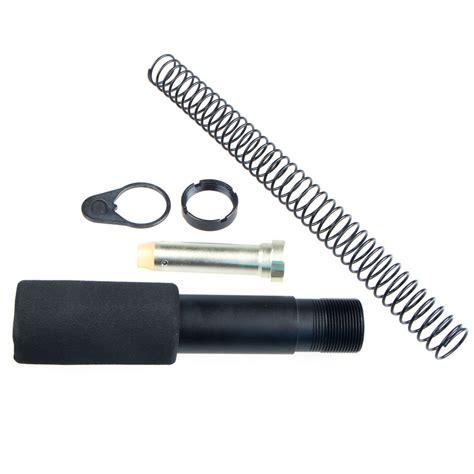 Radical Firearms Ar15 Pistol Buffer Tube