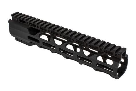 Radical Firearms Handguard