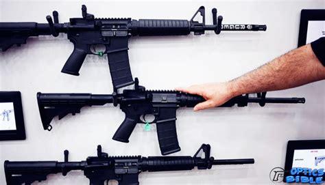 Radical Firearms Problems 2018 Site Www Ar15 Com