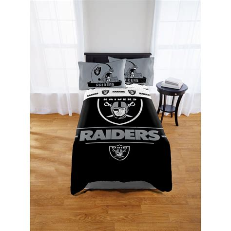 Raiders Bedroom Iphone Wallpapers Free Beautiful  HD Wallpapers, Images Over 1000+ [getprihce.gq]
