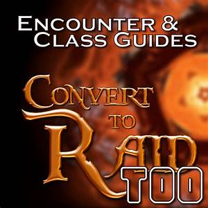 Raiders guide the world of warcraft raiding guide coupon code