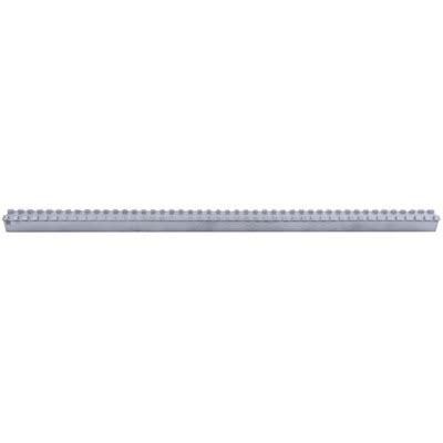 Rail Blank 18