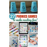Rainbow reader reading games and phonics games compare