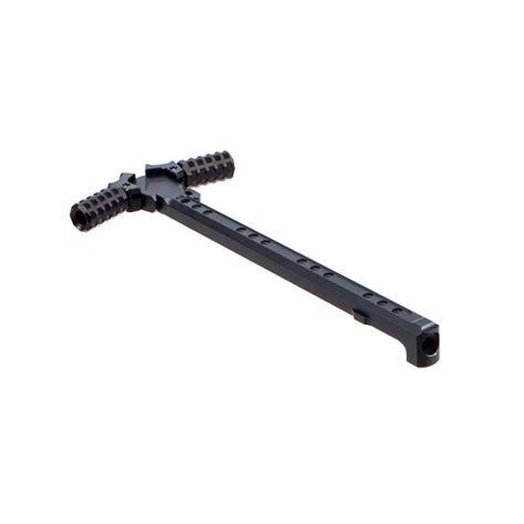 Rainier Arms Avalanche Mod2 Ar15 Charging Handle Kit Black