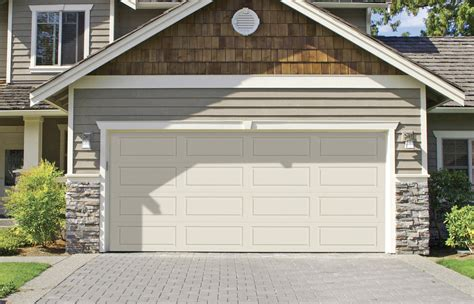 Raised Panel Garage Doors Make Your Own Beautiful  HD Wallpapers, Images Over 1000+ [ralydesign.ml]