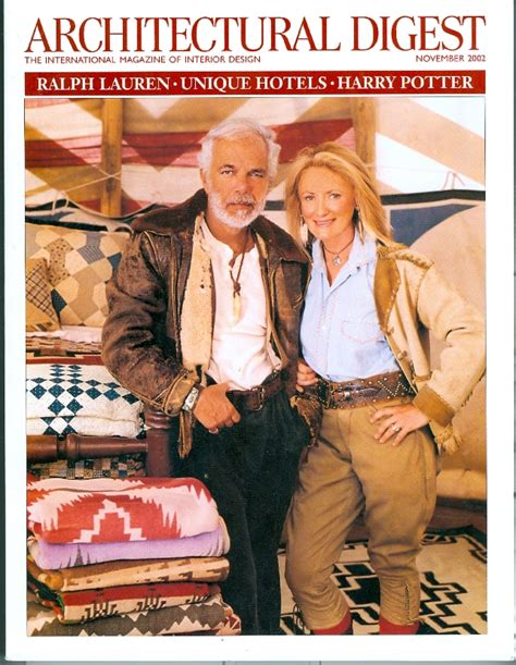 Ralph Lauren Architectural Digest Iphone Wallpapers Free Beautiful  HD Wallpapers, Images Over 1000+ [getprihce.gq]