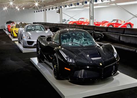 Ralph Lauren Car Garage Make Your Own Beautiful  HD Wallpapers, Images Over 1000+ [ralydesign.ml]