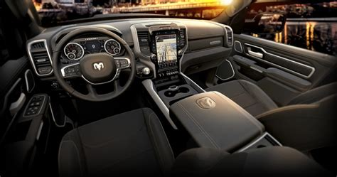 Ram 1500 Sport Interior Make Your Own Beautiful  HD Wallpapers, Images Over 1000+ [ralydesign.ml]