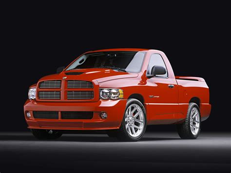 Ram Srt 10 Wallpaper HD Wallpapers Download free images and photos [musssic.tk]