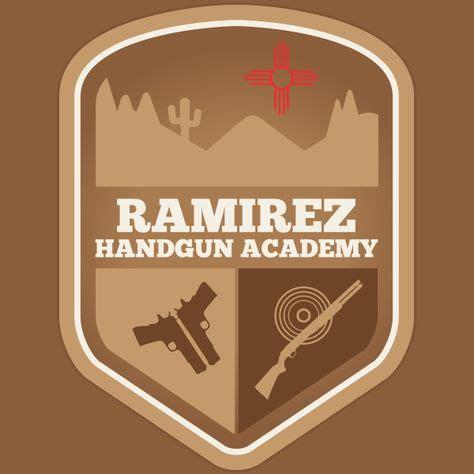 Ramirez Handgun Academy