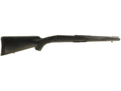 Ramline 10rd Remington Rifles