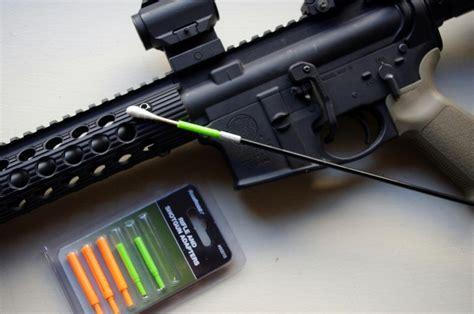 Ramrodz Rifle