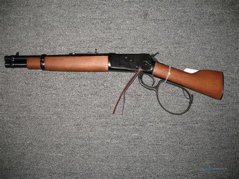 Ranch Hand Shotgun
