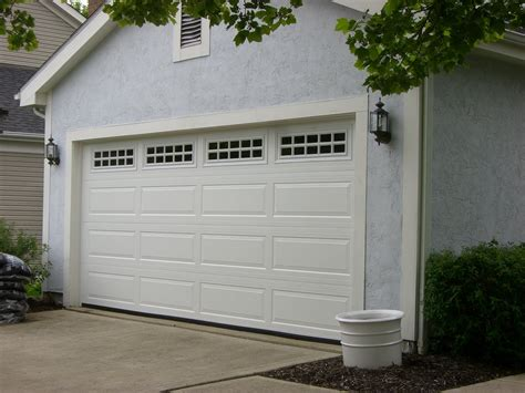 Ranch Panel Garage Door Make Your Own Beautiful  HD Wallpapers, Images Over 1000+ [ralydesign.ml]
