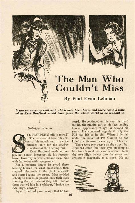 Ranch Romances Vol 117 No 4 February 11 1944 Ed By