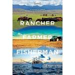 Rancher, farmer, fisherman 2017 full movie online in hindi hd