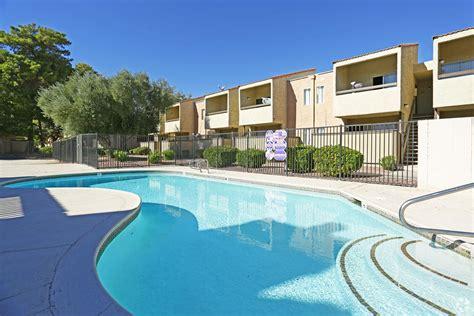Rancho Verde Apartments Las Vegas Math Wallpaper Golden Find Free HD for Desktop [pastnedes.tk]