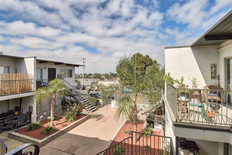 Rancho Vista Apartments Math Wallpaper Golden Find Free HD for Desktop [pastnedes.tk]