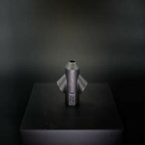 Randall Innovations 308 7 62 Muzzle Brake