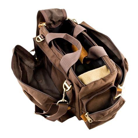 Range Gear Shooting Accessories At Sinclair Inc