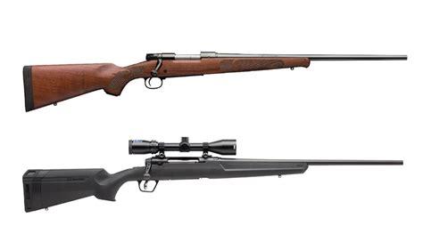 Range Of 243 Rifle For Deer Hunting
