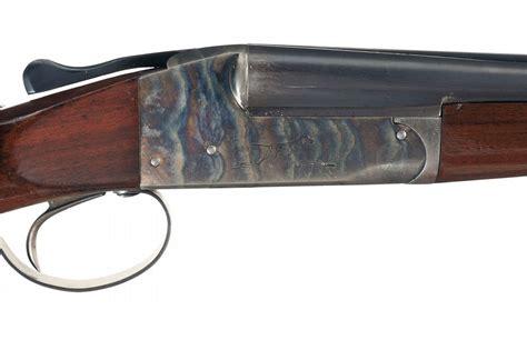 Range Of 410 Shotgun