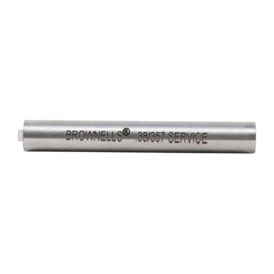 Range Rods Alignment Tools At Brownells