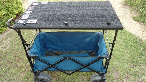 Range Wagon