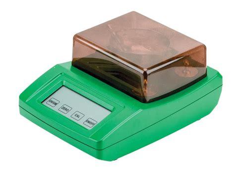 RANGEMASTER 2000 ELCECTRONIC SCALE Rangemaster 2000