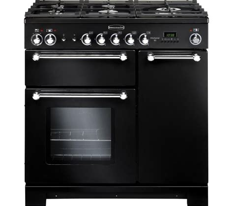 Rangemaster Kitchener 90 Dual Fuel Iphone Wallpapers Free Beautiful  HD Wallpapers, Images Over 1000+ [getprihce.gq]