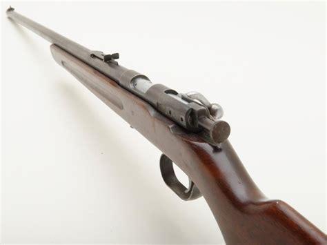 Ranger 22 Rifle Parts