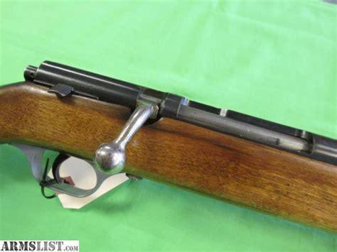 Ranger 410 Bolt Action Shotgun For Sale