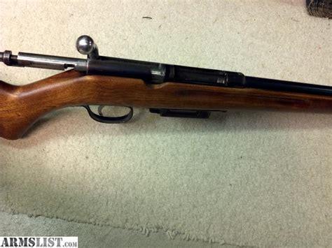 Ranger 410 Shotgun For Sale