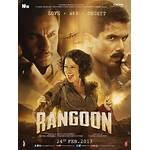Rangoon 2017 brrip download