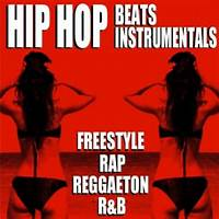 Rap beats, hip hip beats, r & b beats best beats online offer