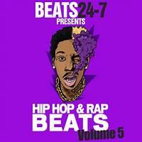 Rap beats, hip hip beats, r & b beats best beats online guides